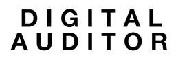 digital auditor